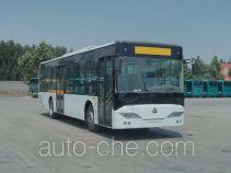 Городской автобус Huanghe JK6129G5