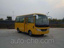 Городской автобус Huanghe JK6608GF
