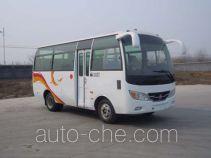 Городской автобус Huanghe JK6668GF