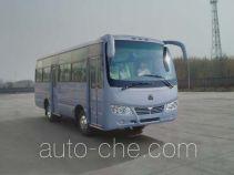 Городской автобус Huanghe JK6716GF
