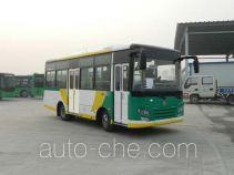Городской автобус Huanghe JK6729DGNB