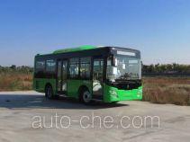 Городской автобус Huanghe JK6739GF