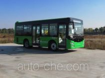 Городской автобус Huanghe JK6790GN