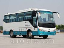 Автобус Huanghe JK6807H