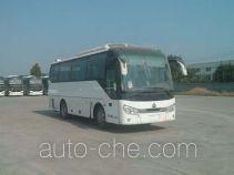 Автобус Huanghe JK6807H5A