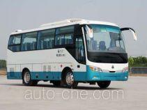Автобус Huanghe JK6807HA