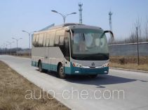 Автобус Huanghe JK6808HAD