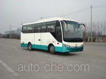 Автобус Huanghe JK6898HAD