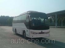 Автобус Huanghe JK6857H5A