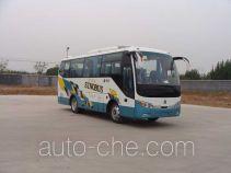 Автобус Huanghe JK6858H