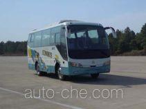 Автобус Huanghe JK6858HAD1