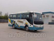 Автобус Huanghe JK6858HD1