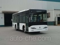 Городской автобус Huanghe JK6859GN5