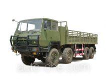 Специальный грузовой автомобиль повышенной проходимости Huanghe JN2300B