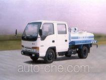 Поливальная машина для полива или опрыскивания растений Luye JYJ5043GPS