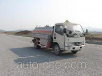 Топливная автоцистерна Luye JYJ5060GJY
