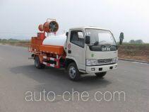 Поливальная машина для полива или опрыскивания растений Luye JYJ5060GPSF