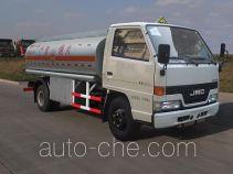 Топливная автоцистерна Luye JYJ5061GJYD