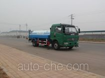 Поливальная машина (автоцистерна водовоз) Luye JYJ5082GSS