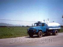 Поливальная машина для полива или опрыскивания растений Luye JYJ5094GPS