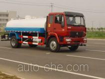 Поливо-моечная машина Luye JYJ5161GQX