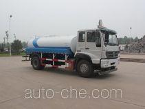 Поливальная машина (автоцистерна водовоз) Luye JYJ5161GSSE