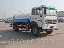 Поливальная машина (автоцистерна водовоз) Luye JYJ5164GSSD
