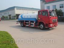 Поливальная машина (автоцистерна водовоз) Luye JYJ5165GSSE