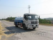 Поливальная машина (автоцистерна водовоз) Luye JYJ5169GSSD
