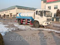 Поливальная машина (автоцистерна водовоз) Luye JYJ5169GSSE
