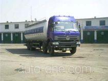 Автоцистерна для порошковых грузов Jizhong JZ5310GFL