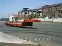 Низкорамный трал Jizhong JZ9390A