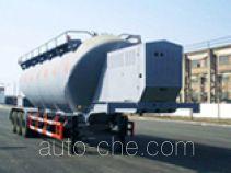 Полуприцеп для порошковых грузов Jizhong JZ9400GFL