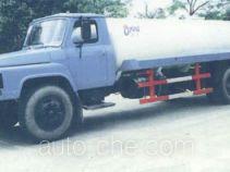 Поливальная машина (автоцистерна водовоз) Yunli LG5090GSS