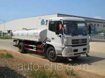 Поливальная машина (автоцистерна водовоз) Yunli LG5121GSSD