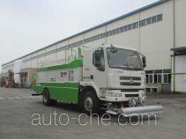 Поливо-моечная машина Yunli LG5160GQXC5