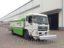 Поливо-моечная машина Yunli LG5160GQXD5