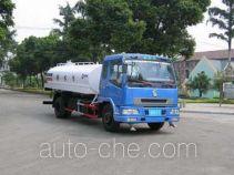 Поливальная машина (автоцистерна водовоз) Yunli LG5160GSS