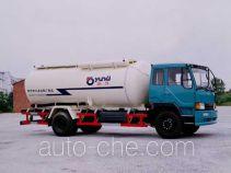 Грузовой автомобиль цементовоз Yunli LG5162GSN