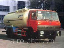 Грузовой автомобиль цементовоз Yunli LG5200GSNA