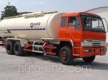 Грузовой автомобиль цементовоз Yunli LG5230GSNA