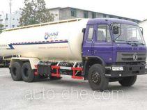 Грузовой автомобиль цементовоз Yunli LG5231GSNA