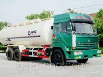 Грузовой автомобиль цементовоз Yunli LG5242GSN