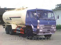 Грузовой автомобиль цементовоз Yunli LG5248GSN