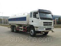 Поливальная машина (автоцистерна водовоз) Yunli LG5250GSSC
