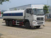Поливальная машина (автоцистерна водовоз) Yunli LG5250GSSD