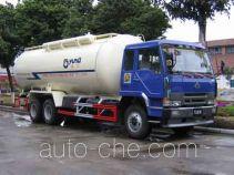 Грузовой автомобиль цементовоз Yunli LG5251GSN