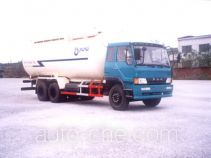 Грузовой автомобиль цементовоз Yunli LG5252GSN