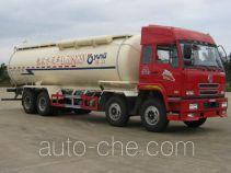 Грузовой автомобиль цементовоз Yunli LG5281GSN