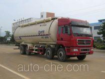 Автоцистерна для порошковых грузов Yunli LG5310GFLC